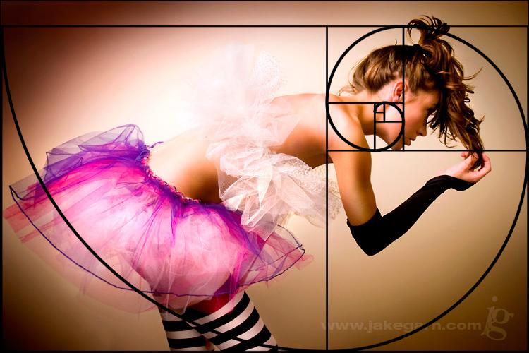 edu-contest, golden-ratio, photography, arts, cheat-sheet