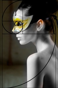Golden Mean II