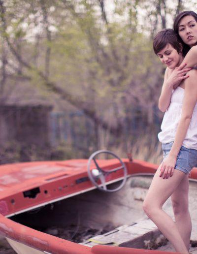 Brooke-and-Julia-212
